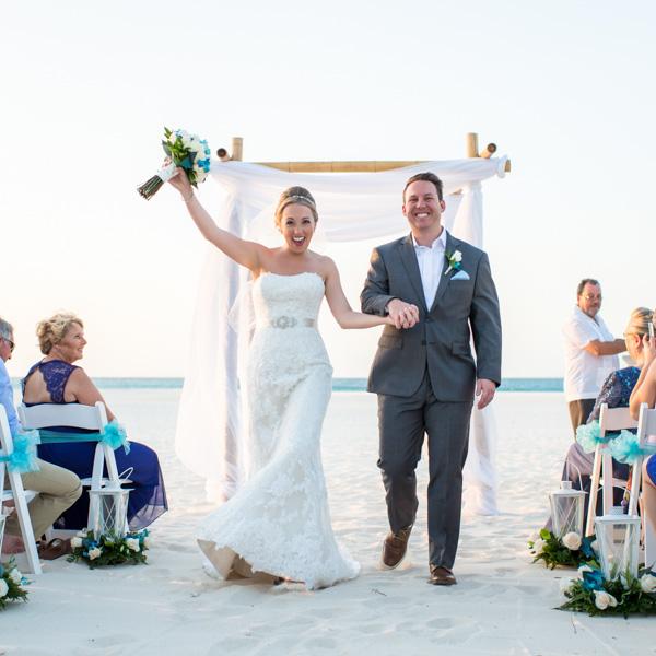 manchebo aruba wedding photography